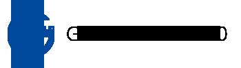 Get Phit Studio 2.0 Logo